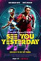 see you yest trailer poster 01