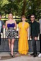 michael fassbender james mcavoy join sophie turner at dark phoenix uk photo call 03