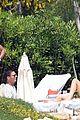 kendall jenner bikini luka sabbat cannes may 2019 22