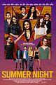 lana condor victoria justice star in summer night trailer 03