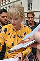 taylor swift nrj studios paris 30