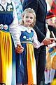 princess estelle sweden national day 06