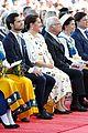 princess estelle sweden national day 10