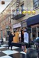 madison de la garza gets big sister demi lovatos support at graduation 04