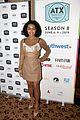 grownish cast atx tv festival 01