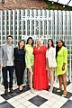 kendall jenner tv proactiv event nyc 05
