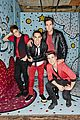 big time rush 6 years since end of show 03