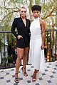 olivia holt logan browning tamara mellon party 05