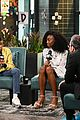 shahadi wright joseph jd mccrary recorded vocals for the lion king together 19