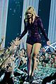 taylor swift amazon prime day concert 30