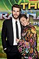 miley cyrus liam hemsworth split 22