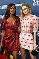 sydney park hayley erin meg donnelly more poyh event 03