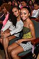 skai jackson black girls rock event 04