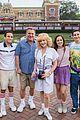 goldbergs season premiere vacation disney stills 04