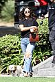 selena gomez meets up with friends in la 02