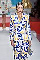 moschino fashion show 14