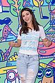victoria justice makes a pledge to help save planet 02