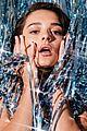 charlotte lawrence euphoria magazine feature 06