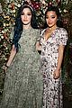niki gabi demartino join juliet doherty more at talita collection launch 14