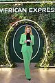 lili reinhart keke palmer amex green card event 05