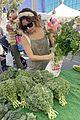 ashley tisdale market hair length 03