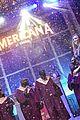 ava michelle americana lights event 14