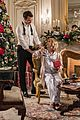 christmas prince new trailer stills 05