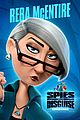 spies in disguise trailer posters 01