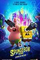 spongebob on run trailer watch 01