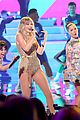 taylor swift american music awards performance 38