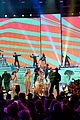 taylor swift american music awards performance 46