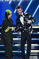 billie eilish wins song of the year grammys 2020 02