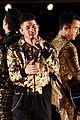 jonas brothers performance 2020 grammys 02