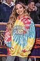 jade thirwall wears colorful hoodie to the prince of egypt gala night 03