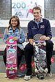 lisa lena skate with sky brown 06