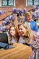 dutch royals kingsday virtual celebrations 05