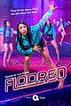 liza koshy hits the dance floor for new quibi show floored 02