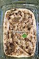 gigi hadid makes bread 02
