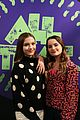 jayden bartels annie leblanc guest star on all that tonight 02