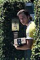 richard madden take out lunch froy gutierrez 05