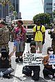 http://cdn03.cdn.justjaredjr.comeva gutowski nikita dragun join los angeles protestors.jpg 03