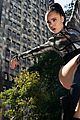 sofia carson heads to her hometown in feal the beat trailer 04