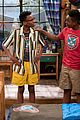 ravens home bunkd casts dish on raven about bunkd exclusive behind the scenes 04