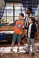 ravens home bunkd casts dish on raven about bunkd exclusive behind the scenes 05