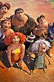 dreamworks debuts the croods a new age trailer 02