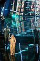 pentatonix join kelly clarkson for billboard music awards opening performance 05