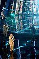 pentatonix join kelly clarkson for billboard music awards opening performance 06
