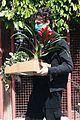 camila cabello shawn mendes plant shopping 03