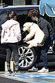 shawn mendes camila cabello run errands with puppy 02