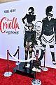 emma stone kirby howell baptiste premiere their new movie cruella 10